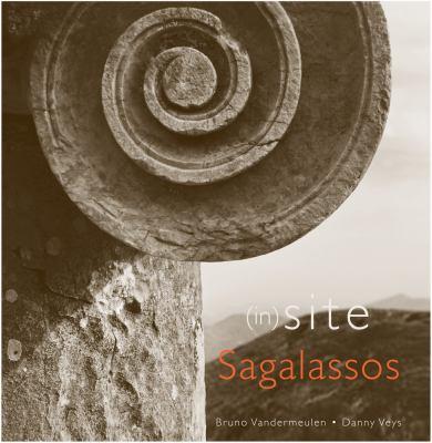 (In)Site Sagalassos