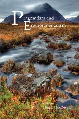Pragmatism and Environmentalism 9789042035652