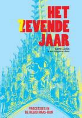 Het Zevende Jaar: Processies in de Regio Maas-Rijn