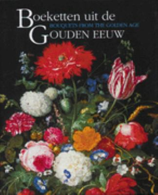 Bouquets from the Golden Age