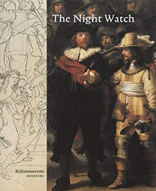 Night Watch 9789040095559