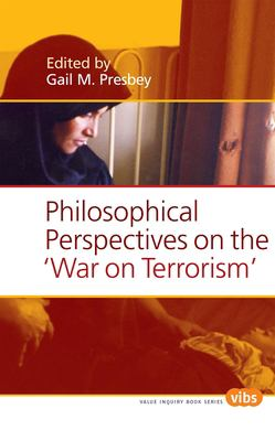 Philosophical Perspectives on the