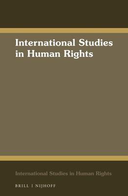 Responding to Human Rights Violations 1946-1999 - Tomasevski, K. / Tomasvski, Katarina / Toma]evski, K.