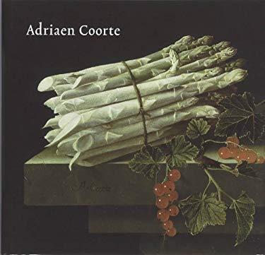 The Still Lifes of Adriaen Coorte: 1683-1707