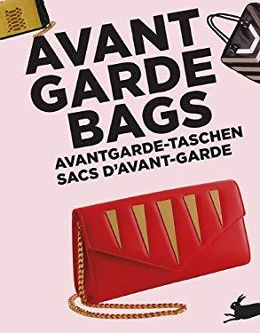 Avant Garde Bags 9789054961697