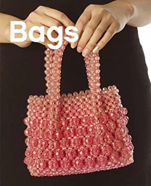 Bags 9789054961093