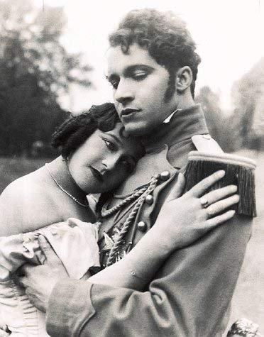 Belgian Cinema: Filmography of Belgian Movies 1896-1996