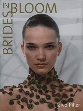 Brides in Bloom 9789058561190