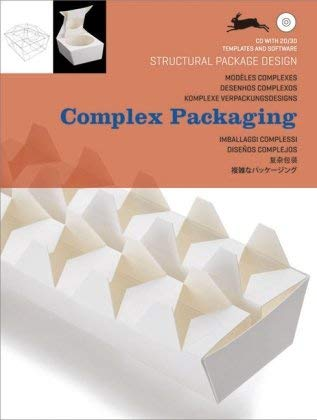 Complex Packaging 9789057681455