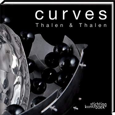 Curves: Thalen & Thalen 9789058563583