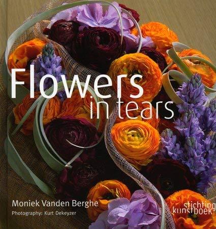 Flowers in Tears 9789058562685