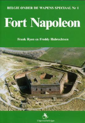 Fort Napoleon 9789058680143
