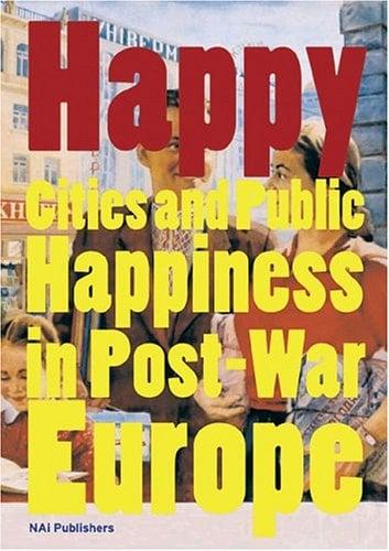 Happy 9789056624088