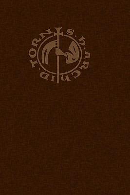 Henrici de Gandavo Summa (Quaestiones Ordinariae), Art. I-V 9789058674272