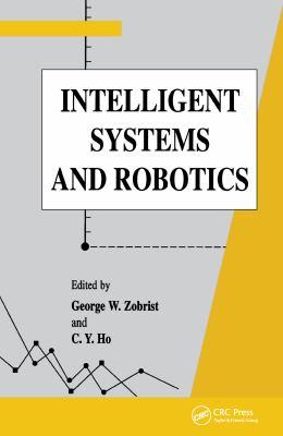 Intelligent Systems and Robotics 9789056996659