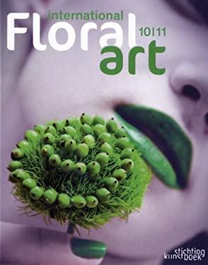 International Floral Art 9789058563385