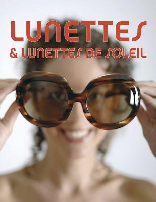 Lunettes & Lunettes de Soleil 9789054961208