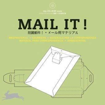 Mail It! 9789057680533