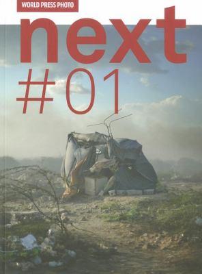 Next #01