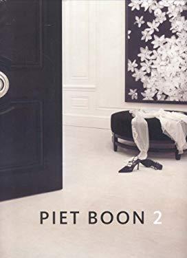 Piet Boon 2 9789058974679
