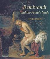 Rembrandt and the Female Nude 8462185
