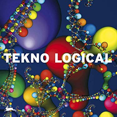 Tekno Logical 9789057680656