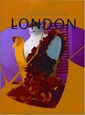 Urban Travel Guide London 8466131