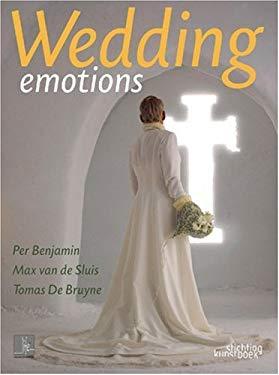 Wedding Emotions 9789058561756