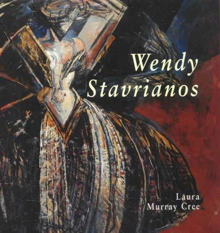 Wendy Stavrianos 9789057032110
