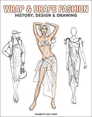 Fashion Design Textbooks Pdf