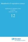 Application of Vegetation Science to Forestry 9789061931935