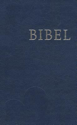 Bibel-FL 9789061265993