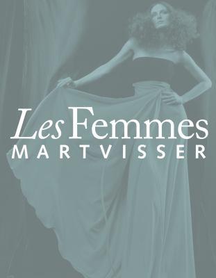 Les Femmes 9789063691769