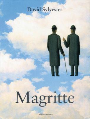 Magritte 9789061538561