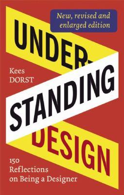 Understanding Design 9789063691493