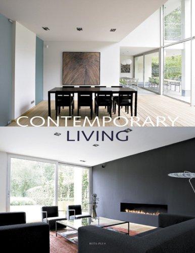 Contemporary Living 9789077213773