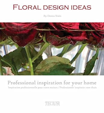 Floral Design Ideas: Professional Inspiration for Your Home