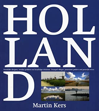 Holland 9789078964490