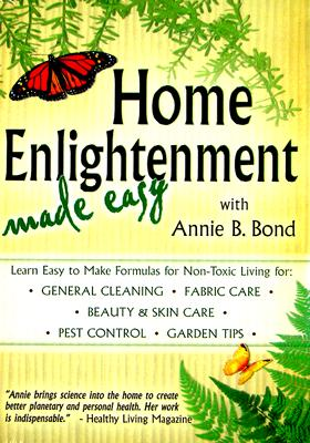Home Enlightement Made Easy