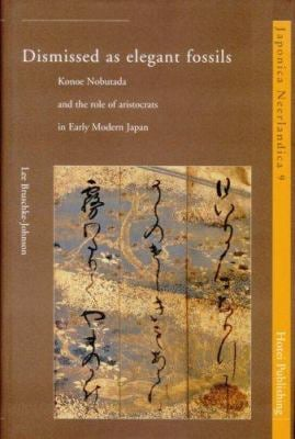 Printed to Perfection: Twentieth Century Japanese Prints from the Robert O. Muller Collection 9789074822732