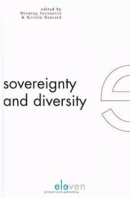 Sovereignty and Diversity
