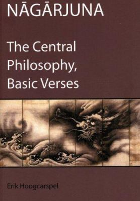 The Central Philosophy, Basic Verses 9789077787052