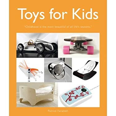 Toys for Kids: