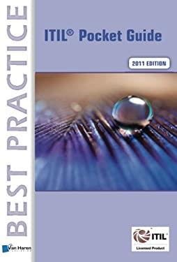 ITIL: A Pocket Guide