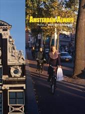 Amsterdam Always - Bendahan, Marcelo