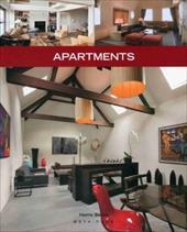 Apartments 8478830