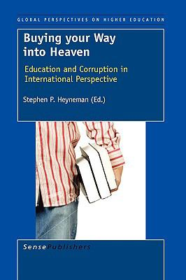 Buying Your Way Into Heaven 9789087907273