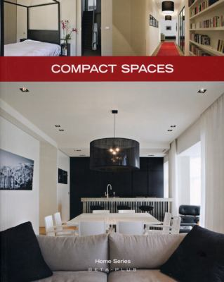 Compact Spaces 9789089440518