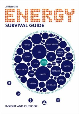 Energy Survival Guide: Insight and Outlook 9789087281236
