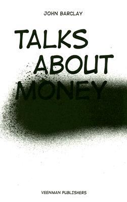 Talks about Money 9789086901012